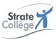 Logo-strate-college-80x60